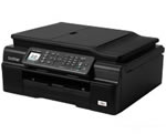 Brother MFC-J4720N Drivers Download