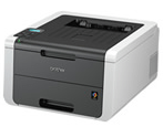 brother-hl-3172cdw-driver-download