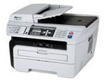 brother-mfc-7440n-driver-download