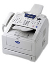 brother-mfc-8220-driver-download