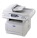 brother-mfc-8820d-driver-download