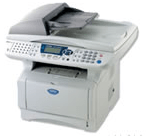 brother-mfc-8840d-driver-download