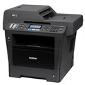 brother-mfc-8910dw-driver-download