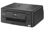 brother-mfc-j680dw-driver-download