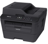brother-mfc-l2740dwr-driver-download