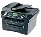 brother-mfc7820n-driver-download