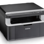 brother dcp-1612w driver download