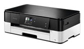 brother-dcp-j4120dw-driver-download