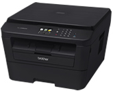 brother-hl-l2380dw-driver-download