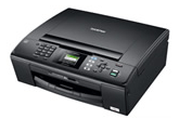 brother-mfc-j265w-driver-download