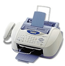 brother-mfc-3200c-driver-download