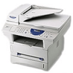 Brother MFC-9700 Driver Download