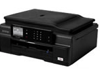 Brother MFC-J875DW Driver Download
