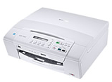 brother-dcp-195c-driver-download