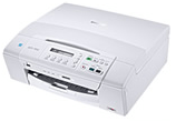 brother-dcp-197c-driver-download
