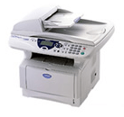 brother-dcp-8045d-driver-download