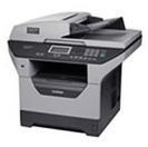 brother-dcp-8080dn-driver-download