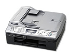 brother-mfc-620cn-driver-download