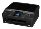 brother-mfc-j435w-driver-download