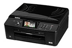 brother-mfc-j835dw-driver-download