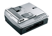 Brother DCP-120c Driver Download