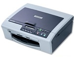 Brother DCP-130C Driver Download