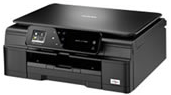 brother-dcp-j172w-driver-download