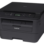 Brother DCP-L2520DW Drivers Download