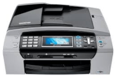 Brother DCP-250C Drivers Download