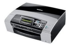 Brother DCP-585CW Drivers Download