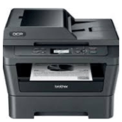 Brother DCP-8155DN Drivers Download