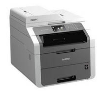 Brother DCP-9020CDW Drivers Download