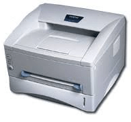 Brother HL-1270N Drivers Download