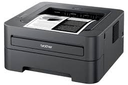 Brother HL 2250DN Drivers Download