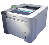 Brother HL-4070CDW Drivers Download