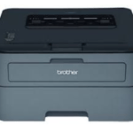 Brother HL-L2320D Drivers Download