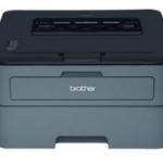 Brother HL-L2320D Drivers Download