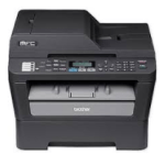 Brother HL-L2360DW Drivers Download