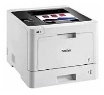 Brother HL-L8260CDW Drivers Download
