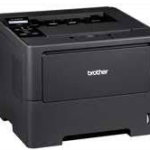 Brother HL-6180DW Drivers Download