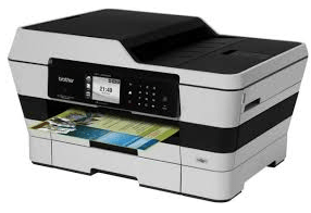 Brother MFC-J6920DW Drivers Download