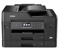 Brother DCP-116C Printer/Scanner New