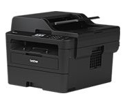 Brother MFC-L2730DW Drivers Download