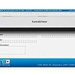 Brother Scanner DSmobile 620 Driver Download