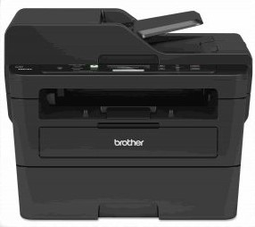 Brother HL-L2390DW Drivers Download