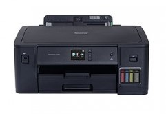 Brother HL-T4000DW Drivers Download