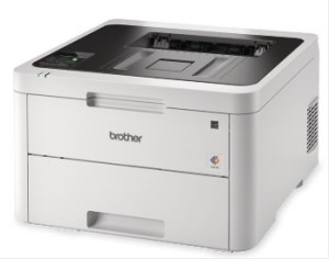 Brother HL-L3230CDW Drivers Download