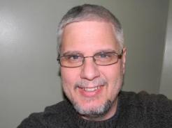 January 14, 2012 - Tom 365