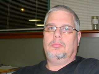 January 16, 2012 - Tom 365