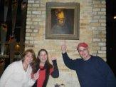 January 19, 2012 - Tom 365